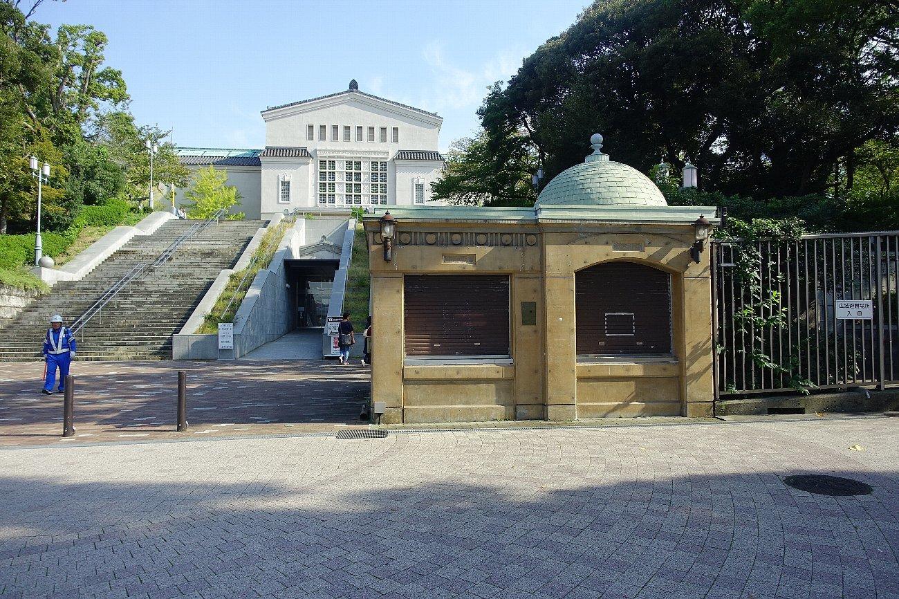 大阪市立美術館_c0112559_08370450.jpg
