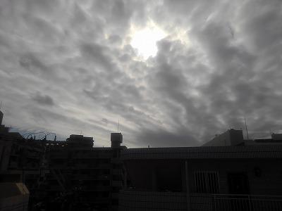 日食の観測_c0180460_00221713.jpg