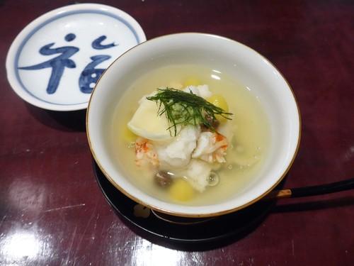 京都・河原町「りょうりや御旅屋」へ行く。_f0232060_10354619.jpg