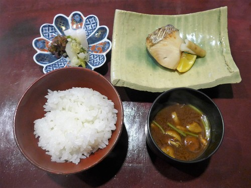 京都・河原町「りょうりや御旅屋」へ行く。_f0232060_10383112.jpg
