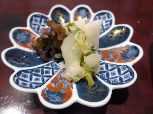京都・河原町「りょうりや御旅屋」へ行く。_f0232060_10392913.jpg