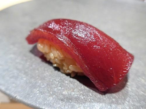 メシクエが選ぶベストレストラン『メシュラン2019』_f0232060_11113051.jpg