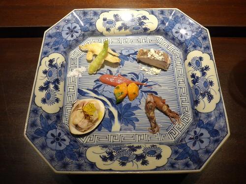 メシクエが選ぶベストレストラン『メシュラン2019』_f0232060_11284748.jpg