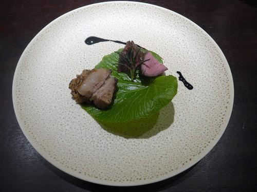 メシクエが選ぶベストレストラン『メシュラン2019』_f0232060_1129577.jpg