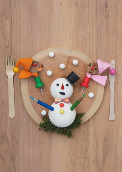 冬の食卓_d0148062_10573714.jpg