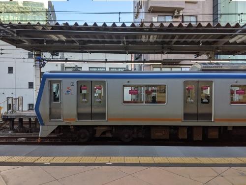 相鉄・陽水_a0329563_21261446.jpg