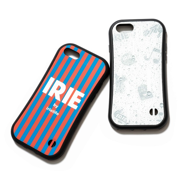 IRIE by irielife NEW ARRIVAL_d0175064_1215371.jpg