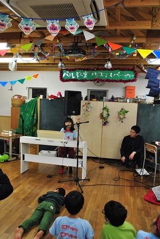 パル教室クリスマスパーティー2019レポート④_a0239665_18194142.jpg