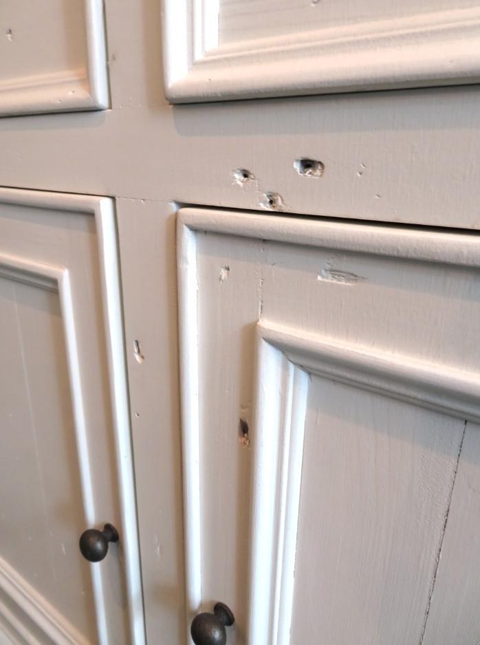家具補修 モリス正規販売店のブライト_c0157866_15155026.jpg