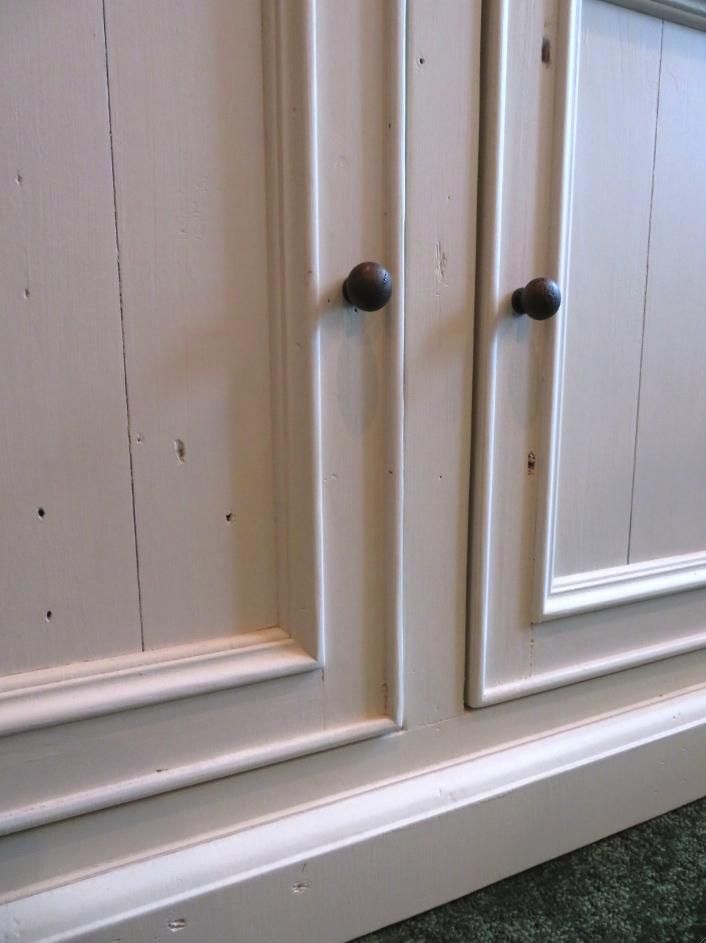 家具補修 モリス正規販売店のブライト_c0157866_15173232.jpg
