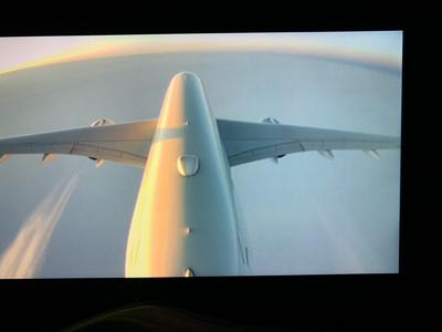 ミュンヘンに到着✈️_f0134268_22535013.jpg