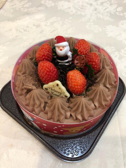 Private Christmas_b0039578_17392145.jpg