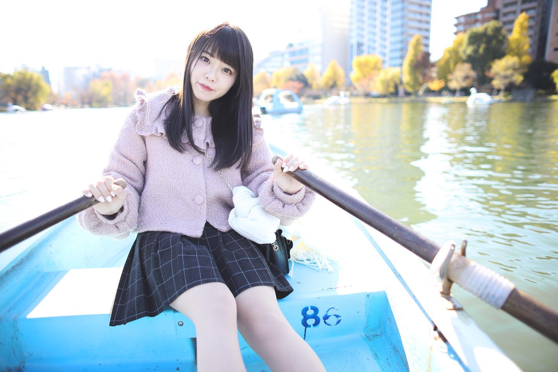 portrait act706 #立花りら_b0307481_00005798.jpg