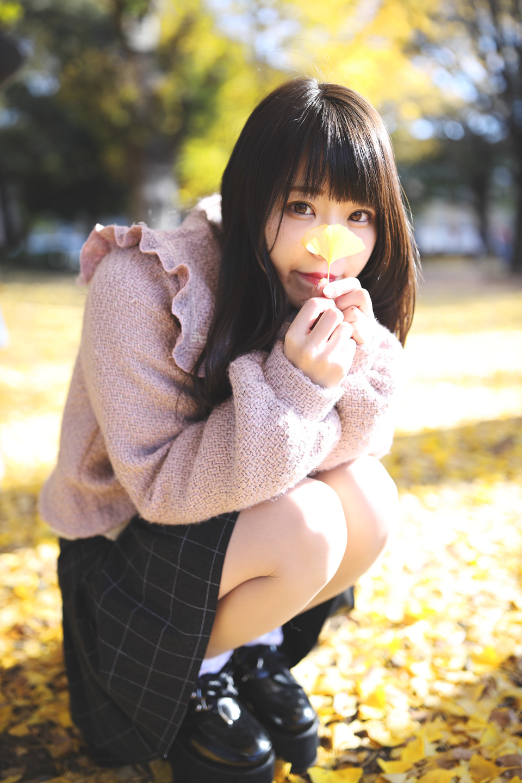 portrait act707 #立花りら_b0307481_00083425.jpg