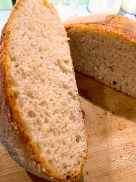 ほったらかし あん パン る は