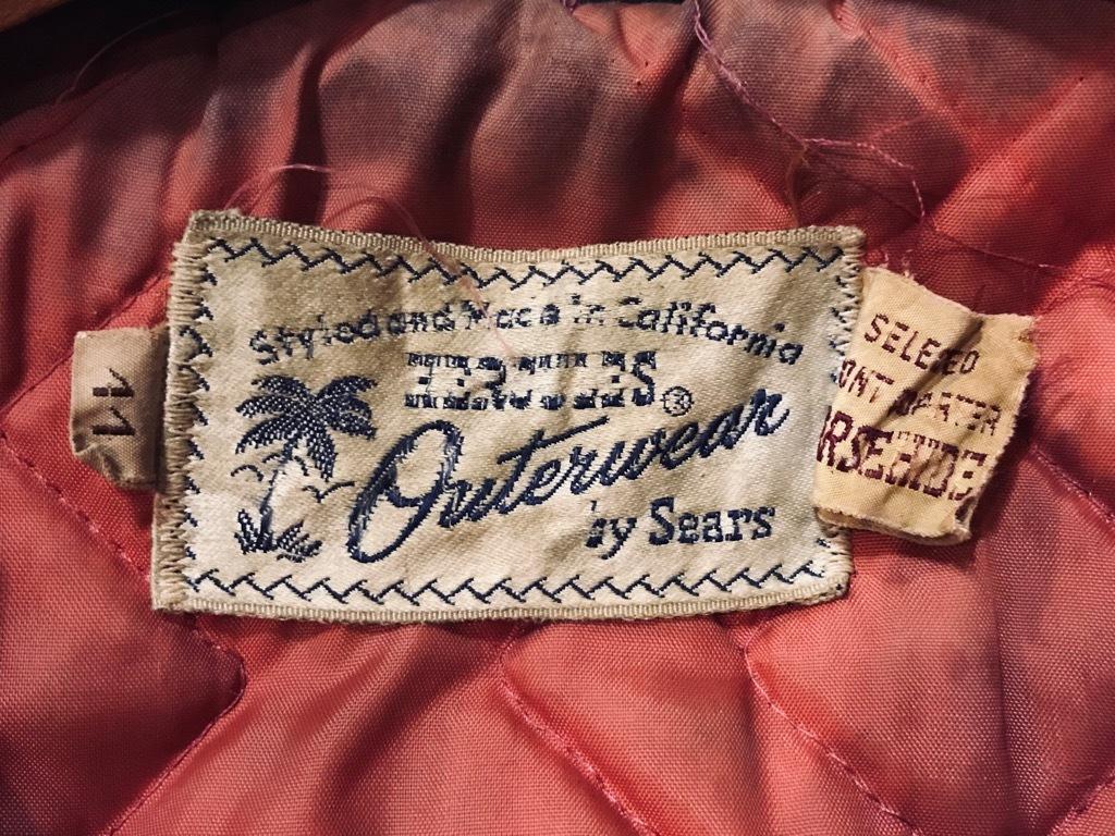 マグネッツ神戸店 明けましておめでとうございます! #4 Leather Jacket!!!_c0078587_18113208.jpg