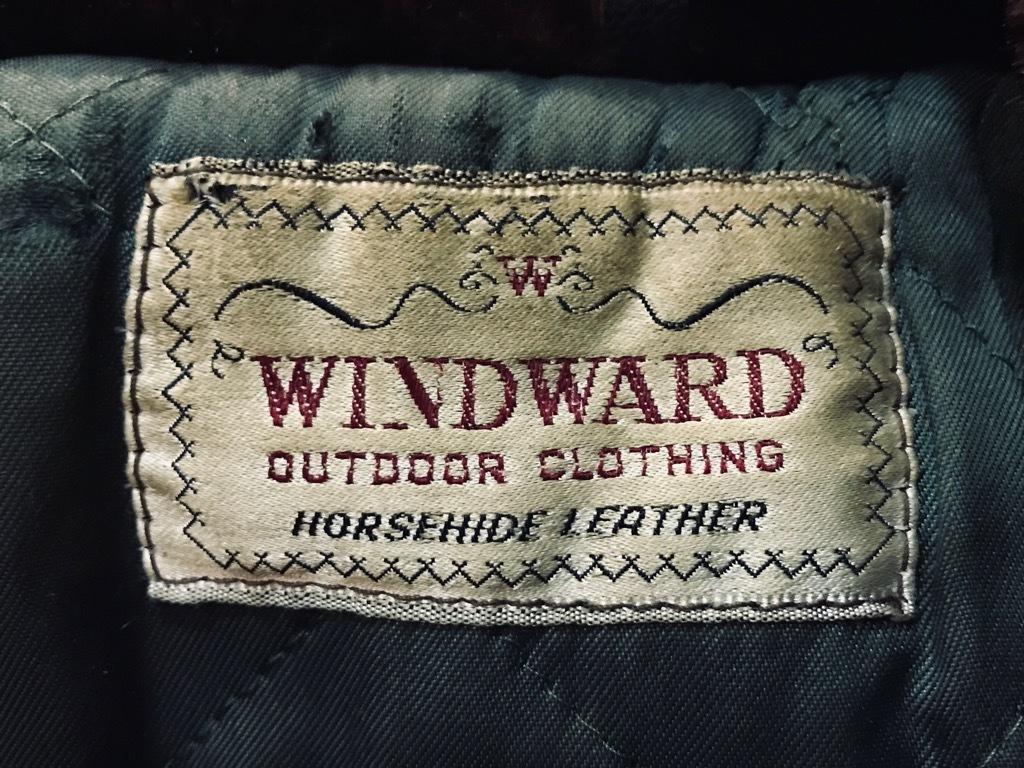 マグネッツ神戸店 明けましておめでとうございます! #4 Leather Jacket!!!_c0078587_18134203.jpg