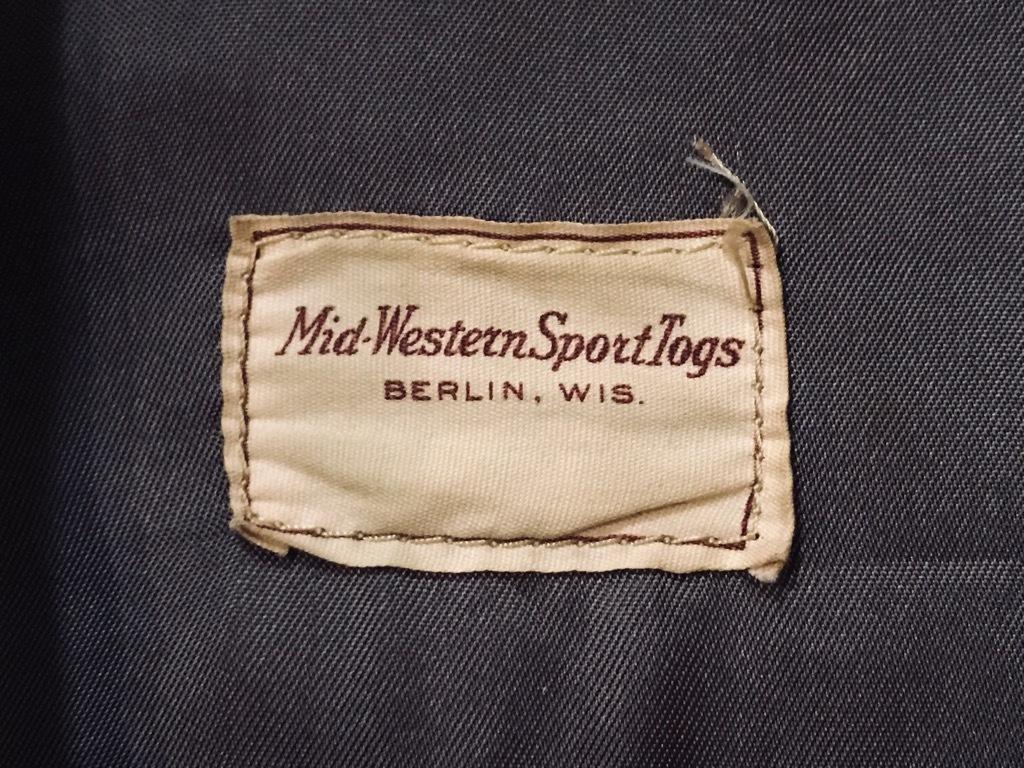 マグネッツ神戸店 明けましておめでとうございます! #4 Leather Jacket!!!_c0078587_18154275.jpg