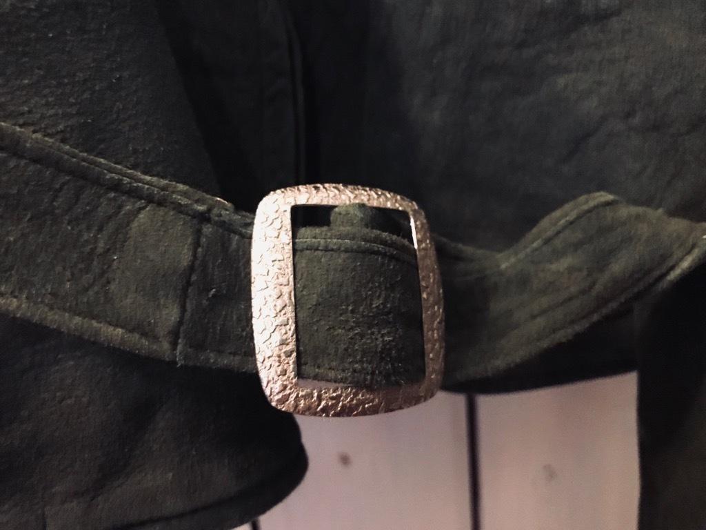 マグネッツ神戸店 明けましておめでとうございます! #4 Leather Jacket!!!_c0078587_18183116.jpg