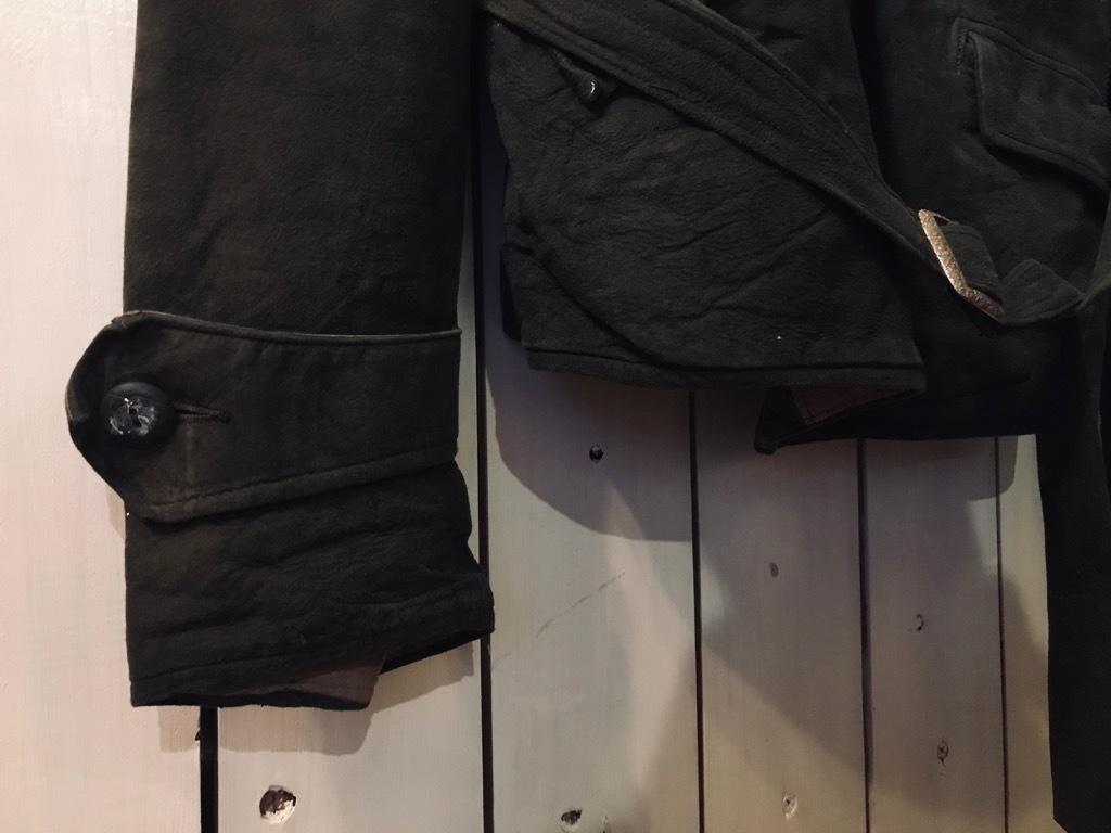 マグネッツ神戸店 明けましておめでとうございます! #4 Leather Jacket!!!_c0078587_18183173.jpg