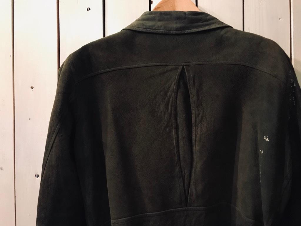 マグネッツ神戸店 明けましておめでとうございます! #4 Leather Jacket!!!_c0078587_18183225.jpg