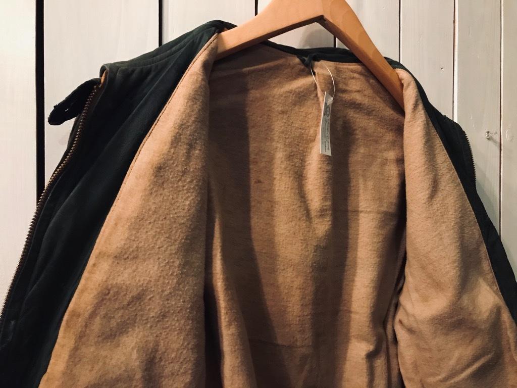 マグネッツ神戸店 明けましておめでとうございます! #4 Leather Jacket!!!_c0078587_18183252.jpg
