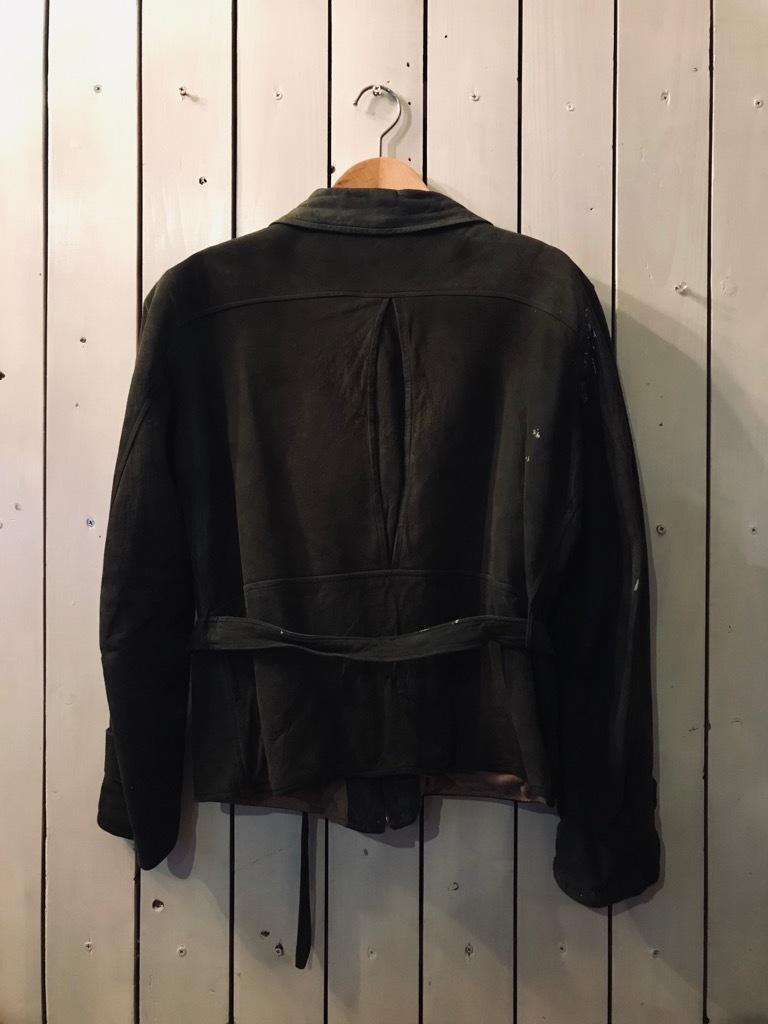 マグネッツ神戸店 明けましておめでとうございます! #4 Leather Jacket!!!_c0078587_18183286.jpg