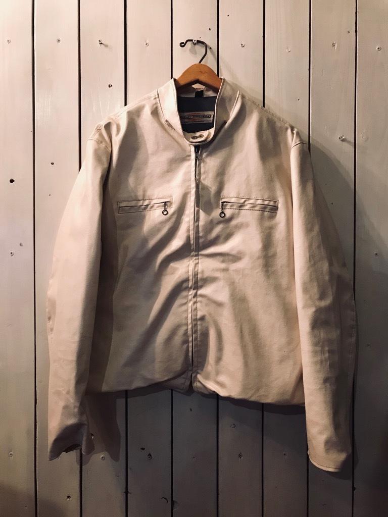 マグネッツ神戸店 明けましておめでとうございます! #4 Leather Jacket!!!_c0078587_18193011.jpg