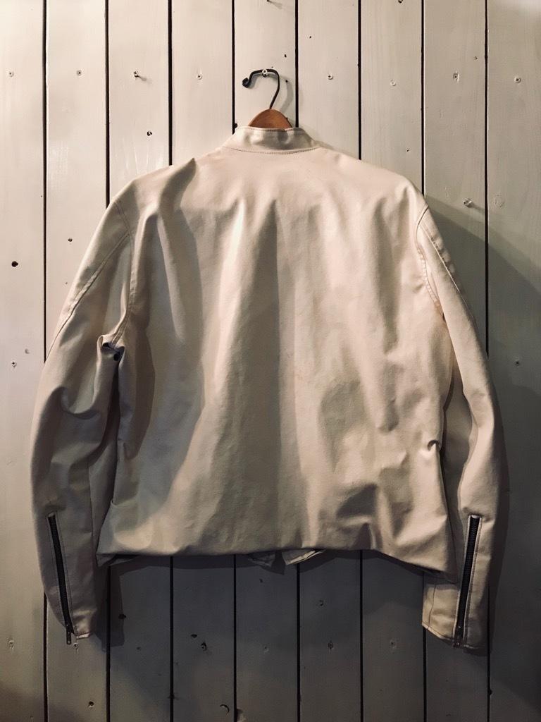 マグネッツ神戸店 明けましておめでとうございます! #4 Leather Jacket!!!_c0078587_18193100.jpg