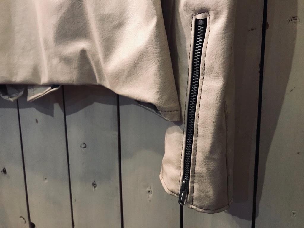 マグネッツ神戸店 明けましておめでとうございます! #4 Leather Jacket!!!_c0078587_18193117.jpg