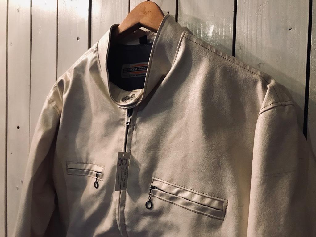 マグネッツ神戸店 明けましておめでとうございます! #4 Leather Jacket!!!_c0078587_18193129.jpg