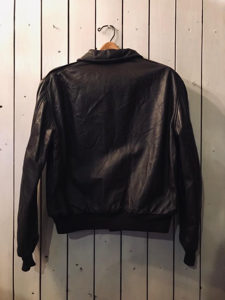 マグネッツ神戸店 明けましておめでとうございます! #4 Leather Jacket!!!_c0078587_18231416.jpg