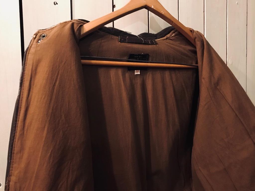 マグネッツ神戸店 明けましておめでとうございます! #4 Leather Jacket!!!_c0078587_18231574.jpg