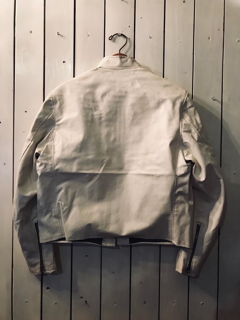 マグネッツ神戸店 明けましておめでとうございます! #4 Leather Jacket!!!_c0078587_18300138.jpg