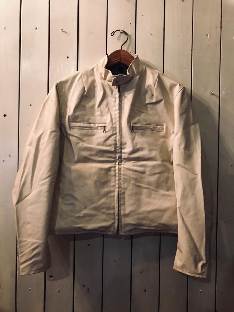 マグネッツ神戸店 明けましておめでとうございます! #4 Leather Jacket!!!_c0078587_18300140.jpg