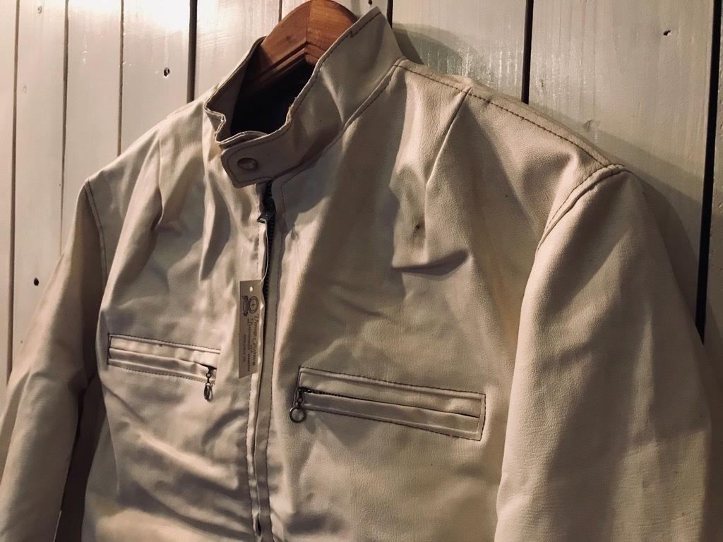 マグネッツ神戸店 明けましておめでとうございます! #4 Leather Jacket!!!_c0078587_18300147.jpg
