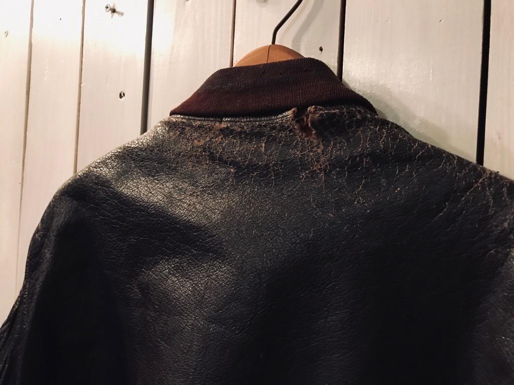 マグネッツ神戸店 明けましておめでとうございます! #4 Leather Jacket!!!_c0078587_18410819.jpg