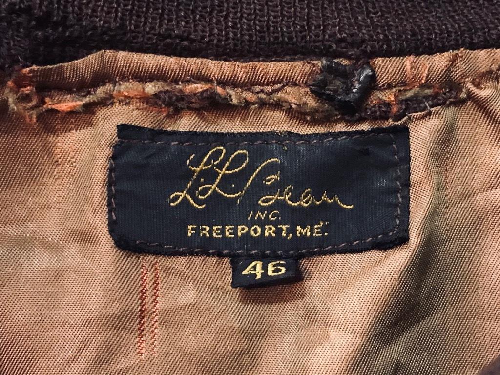 マグネッツ神戸店 明けましておめでとうございます! #4 Leather Jacket!!!_c0078587_18410867.jpg