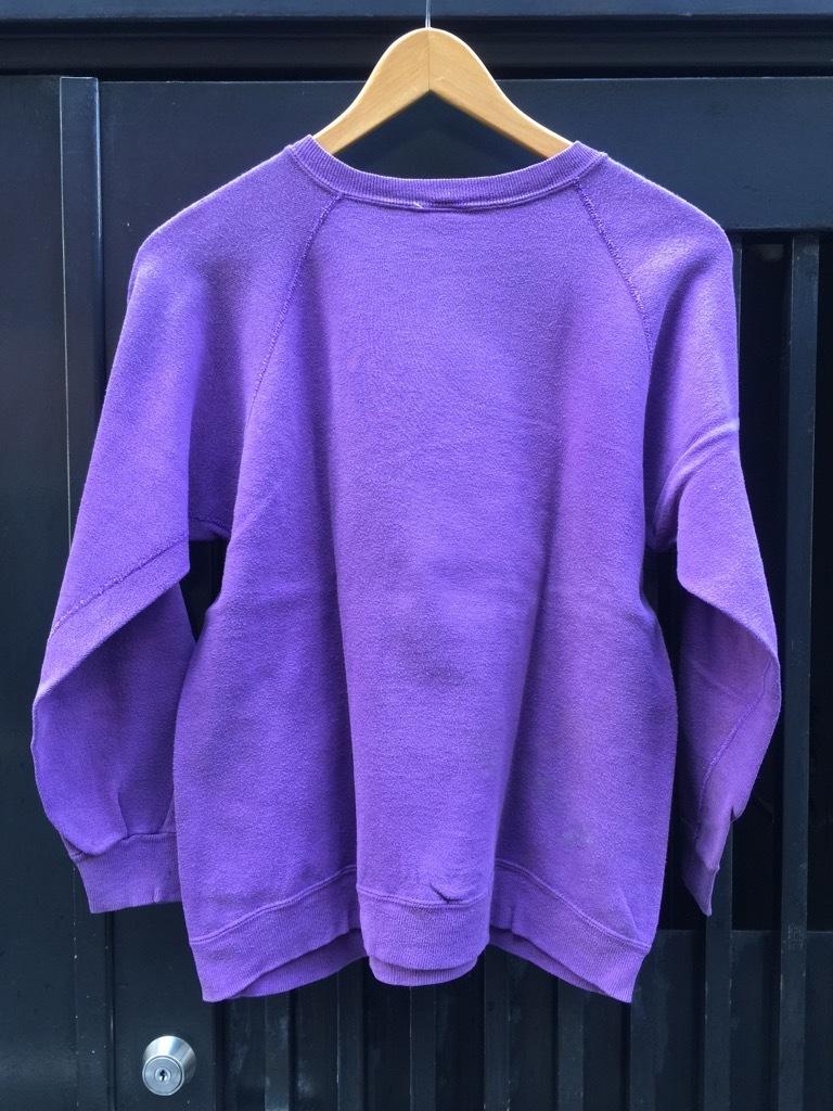 マグネッツ神戸店 明けましておめでとうございます!   #3 Vintage Knit,Sweat ,Shirt!!!_c0078587_18583800.jpg