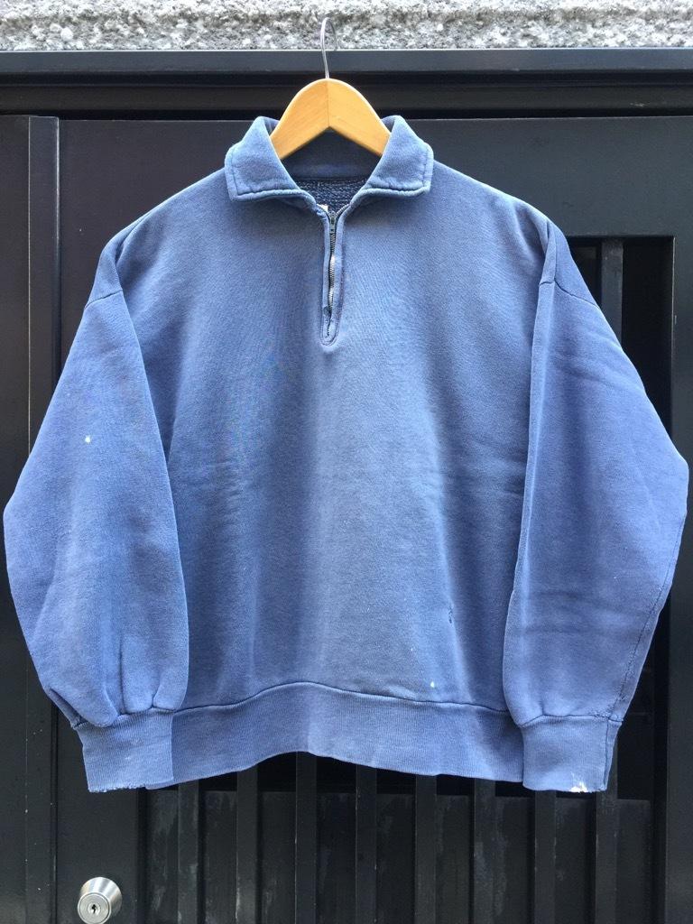 マグネッツ神戸店 明けましておめでとうございます!   #3 Vintage Knit,Sweat ,Shirt!!!_c0078587_19005092.jpg