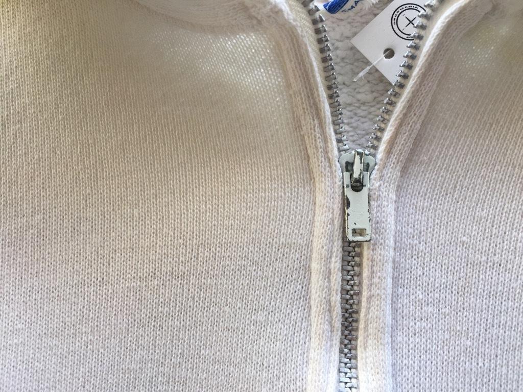 マグネッツ神戸店 明けましておめでとうございます!   #3 Vintage Knit,Sweat ,Shirt!!!_c0078587_19012909.jpg