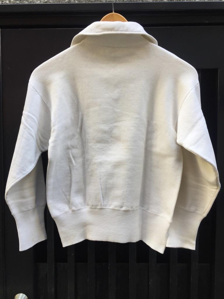 マグネッツ神戸店 明けましておめでとうございます!   #3 Vintage Knit,Sweat ,Shirt!!!_c0078587_19013069.jpg