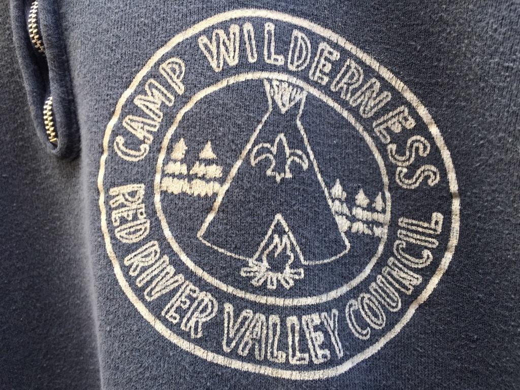 マグネッツ神戸店 明けましておめでとうございます!   #3 Vintage Knit,Sweat ,Shirt!!!_c0078587_19020575.jpg