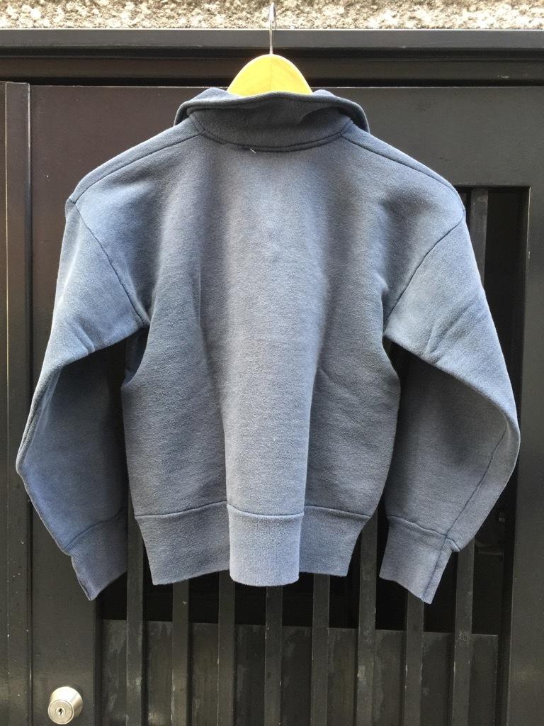 マグネッツ神戸店 明けましておめでとうございます!   #3 Vintage Knit,Sweat ,Shirt!!!_c0078587_19020692.jpg