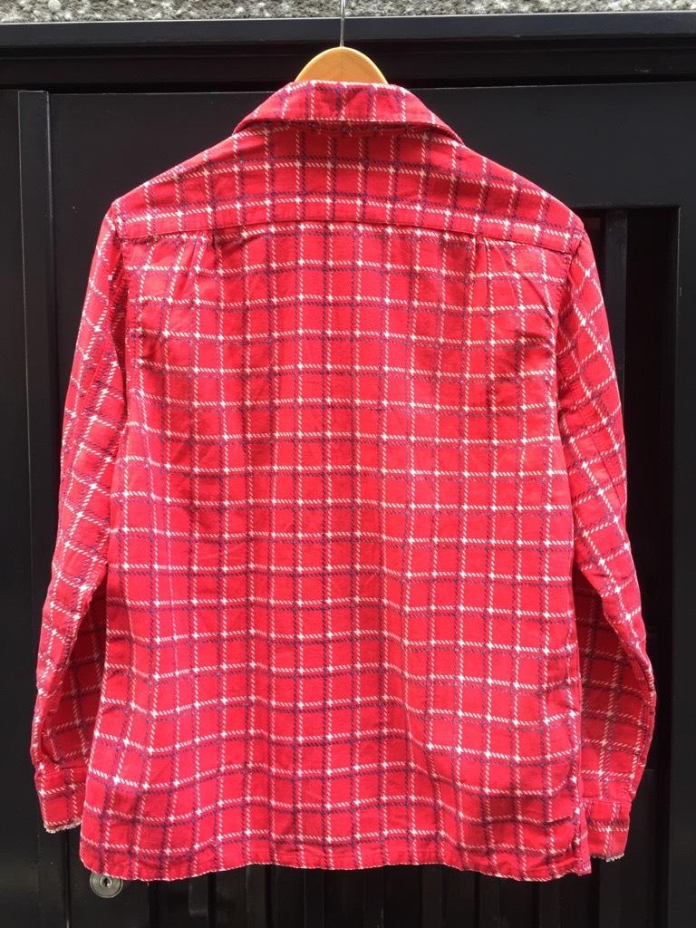 マグネッツ神戸店 明けましておめでとうございます!   #3 Vintage Knit,Sweat ,Shirt!!!_c0078587_19030656.jpg
