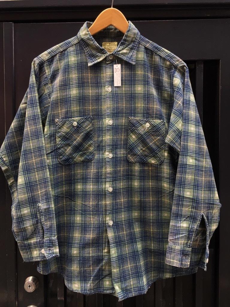 マグネッツ神戸店 明けましておめでとうございます!   #3 Vintage Knit,Sweat ,Shirt!!!_c0078587_19043975.jpg