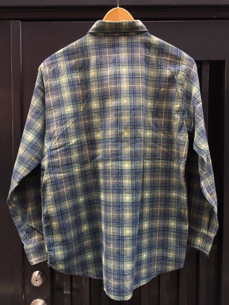 マグネッツ神戸店 明けましておめでとうございます!   #3 Vintage Knit,Sweat ,Shirt!!!_c0078587_19043982.jpg
