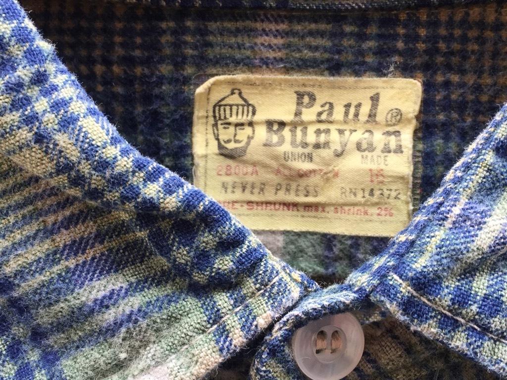 マグネッツ神戸店 明けましておめでとうございます!   #3 Vintage Knit,Sweat ,Shirt!!!_c0078587_19043988.jpg