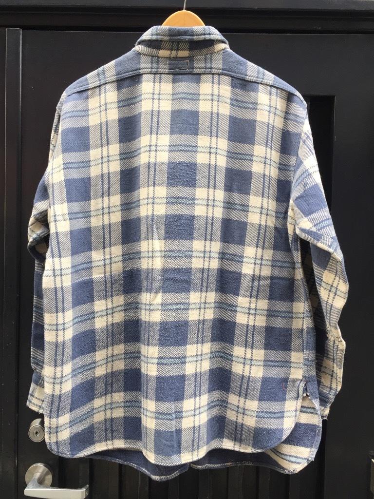 マグネッツ神戸店 明けましておめでとうございます!   #3 Vintage Knit,Sweat ,Shirt!!!_c0078587_19051076.jpg
