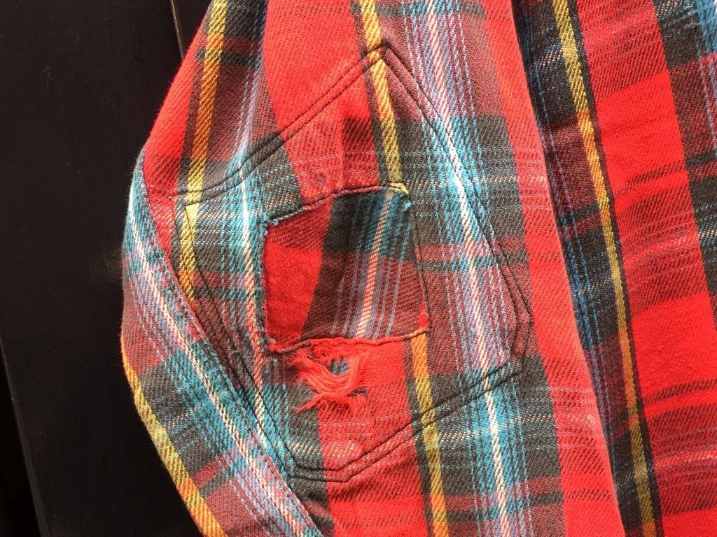 マグネッツ神戸店 明けましておめでとうございます!   #3 Vintage Knit,Sweat ,Shirt!!!_c0078587_19062967.jpg